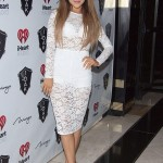 Best Dressed Celebrities at iHeartRadio Music Festival-3