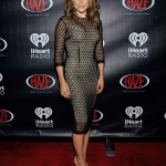 Best Dressed Celebrities at iHeartRadio Music Festival-5