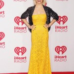 Best Dressed Celebrities at iHeartRadio Music Festival-7