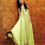 latest fashion news, latest fashion trends, latest dresses, latest anarkali frocks, anarkali long frock designs, latest frock designs collection, bollywood celebrity fashion, celebrity fashion news, celebrity fashion news, latest anarkali long frocks collection, 2014 anarkali forcks collection, frocks dresses collection 2014