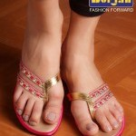 For Women Borjan Eid Ul Azha Footwear Collection-8