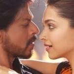 Is Shah Rukh Khan Copying Salman Khan by Going Shirtless-2