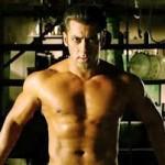 Is Shah Rukh Khan Copying Salman Khan by Going Shirtless-4