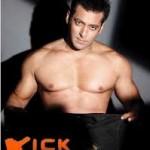 Is Shah Rukh Khan Copying Salman Khan by Going Shirtless-5