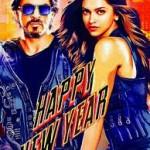 Is Shah Rukh Khan Copying Salman Khan by Going Shirtless-7