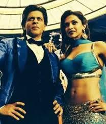 Is Shah Rukh Khan Copying Salman Khan by Going Shirtless-8