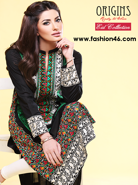 latest fashion news, latest fashion trends, latest dresses, latest women dresses, latest women clothing, womens clothing, womens fashion, latest origins dresses fashion, dresses fashion 2014, for eid-ul-adha dresses fashion, women dresses collection for eid, Origins Ready to wear fashion, Pakistani fashion brand Origins, famous fashion Origins, Origins Ready to wear dresses collection, spring summer fashion 2014