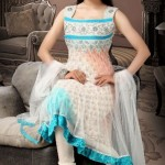 latest fashion trends, latest fashion news, latest dresses, latest womens dresses, latest women clothing, latest frock collection, latest churidar anarkali frocks, latest anarkali frocks designs, latest stylish anarkali frocks, frocks collection 2014, anarkali frocks 2014 for women, anarkali frocks for summer season, latest anarkali frocks fashion, latest anarkali frocks dresses   (3)