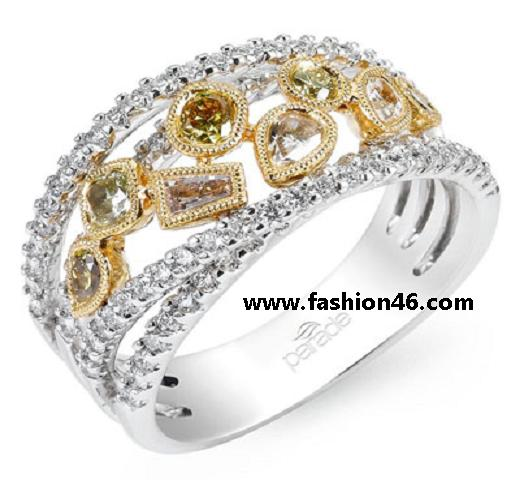 Latest Engagement Rings Design Collection 2014 Latest Engagement Rings Design Collection 2014
