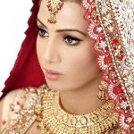 Latest Indian Jewellery 2014 Collection for Women-2
