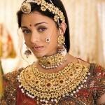 Latest Indian Jewellery 2014 Collection for Women-4