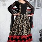 New Saheli Couture Bollywood Frocks Collection 2014-5