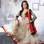 New Saheli Couture Bollywood Frocks Collection 2014-6