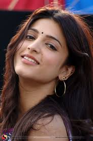 Shruti Haasan Said That She Would Like to Have a Child-1