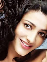Shruti Haasan Said That She Would Like to Have a Child-10