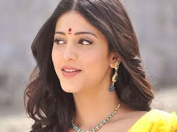Shruti Haasan Said That She Would Like to Have a Child-2