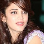 Shruti Haasan Said That She Would Like to Have a Child-4