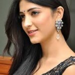 Shruti Haasan Said That She Would Like to Have a Child-5