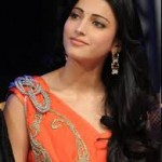 Shruti Haasan Said That She Would Like to Have a Child-6