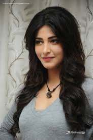Shruti Haasan Said That She Would Like to Have a Child-7
