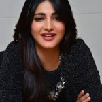Shruti Haasan Said That She Would Like to Have a Child-8
