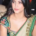 Shruti Haasan Said That She Would Like to Have a Child-9