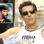 What Happened Among Salman Khan & Sanjay Leela Bhansali-1