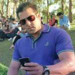 What Happened Among Salman Khan & Sanjay Leela Bhansali-2