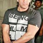 What Happened Among Salman Khan & Sanjay Leela Bhansali-3