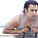 What Happened Among Salman Khan & Sanjay Leela Bhansali-5