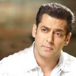 What Happened Among Salman Khan & Sanjay Leela Bhansali-6