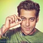 What Happened Among Salman Khan & Sanjay Leela Bhansali-7