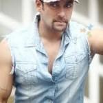 What Happened Among Salman Khan & Sanjay Leela Bhansali-8