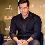 What Happened Among Salman Khan & Sanjay Leela Bhansali-9