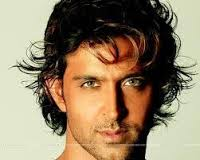 Aamir Khan accepts Hrithik Roshan dares to go naked-10