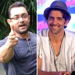 Aamir Khan accepts Hrithik Roshan dares to go naked-11