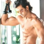 Aamir Khan accepts Hrithik Roshan dares to go naked-12