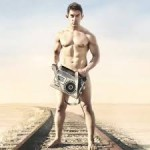 Aamir Khan accepts Hrithik Roshan dares to go naked-2