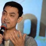 Aamir Khan accepts Hrithik Roshan dares to go naked-3