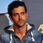 Aamir Khan accepts Hrithik Roshan dares to go naked-4