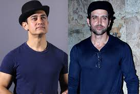 Aamir Khan accepts Hrithik Roshan dares to go naked-5