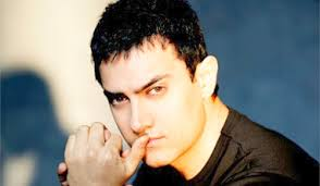 Aamir Khan accepts Hrithik Roshan dares to go naked-7