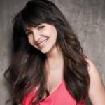 Aamir Khan and Anushka Sharma Looks Awesome in PK Teaser-2