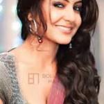 Aamir Khan and Anushka Sharma Looks Awesome in PK Teaser-4