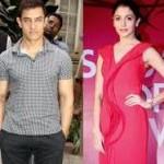 Aamir Khan and Anushka Sharma Looks Awesome in PK Teaser-7