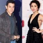 Aamir Khan and Anushka Sharma Looks Awesome in PK Teaser-9