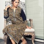 Eid Dresses by Sana Safinaz Ready To Wear 2014-1
