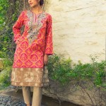 Eid Dresses by Sana Safinaz Ready To Wear 2014-3