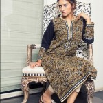 Eid Dresses by Sana Safinaz Ready To Wear 2014-4