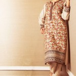 Eid Dresses by Sana Safinaz Ready To Wear 2014-6